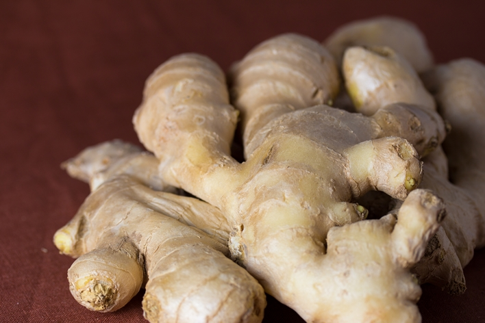 Ginger-Veganbakingdotnet