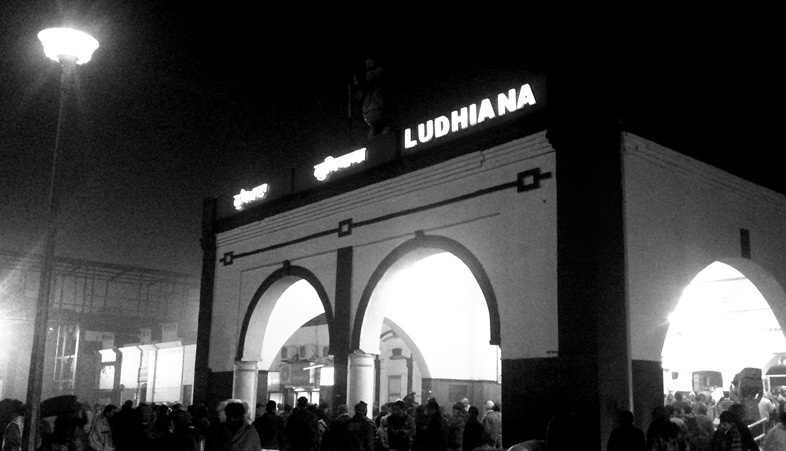 Ludhiana by suvirs flickr