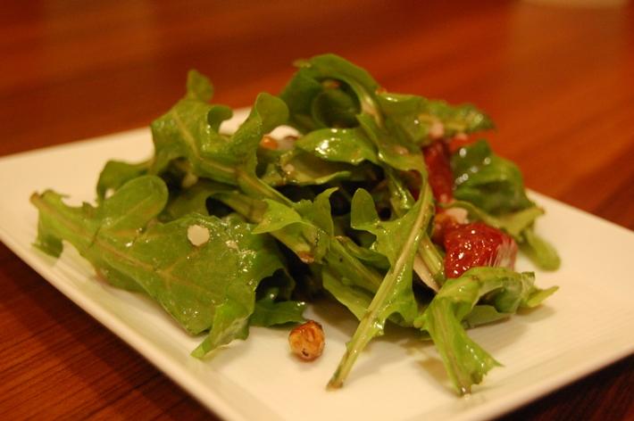 Salad dressing - stu_spivack