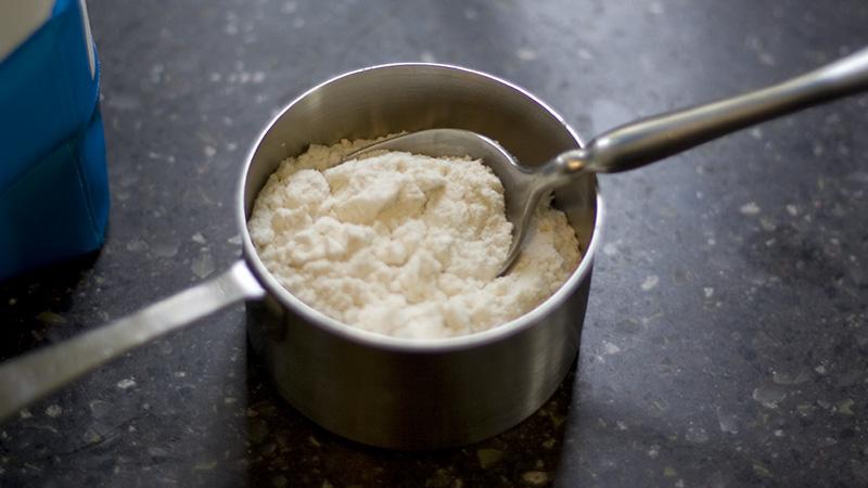 baking measurement_Ballookey Klugeypop