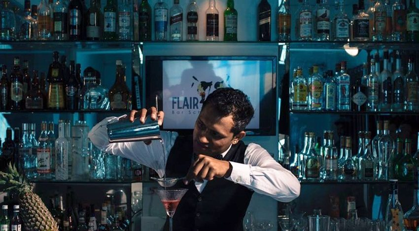 Sign up for India's first ever bar awards