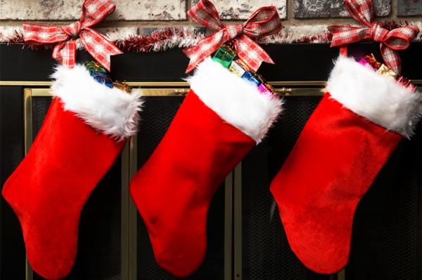 Christmas Gifts_Ka Sha