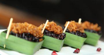 December specials: Biryani festival and Christmas baking class in Mumbai plus a Thai street food festival inGurgaon