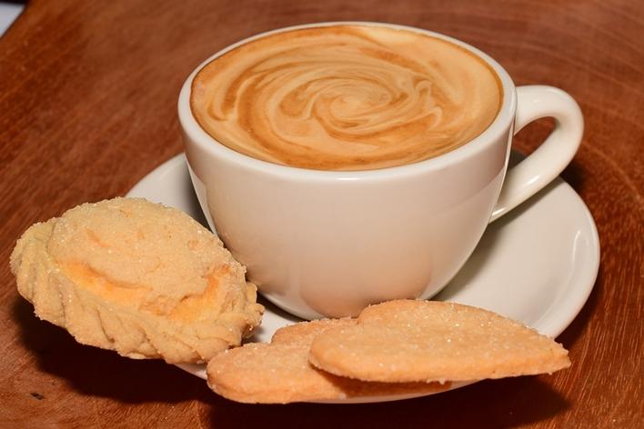 coffee-1808941_960_720