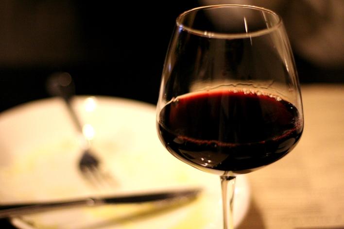 wine - Jing, Flickr