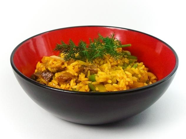 rice-dish-74417_960_720
